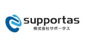 Supportas