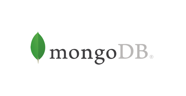 Data Transformation with MongoDB