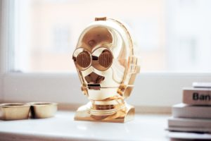 The Impact of Machine Learning on Business Intelligence