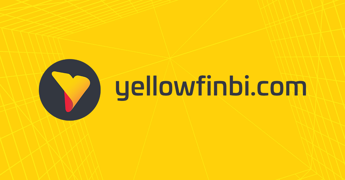 Yellowfin again chosen for Gartner Magic Quadrant for Business Intelligence and Analytics Platforms.