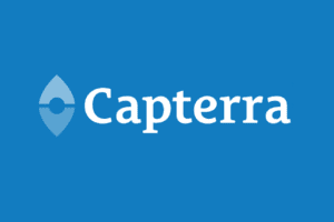Yellowfin Ranked in World's Top 10 Most Popular Business Intelligence Software by Capterra
