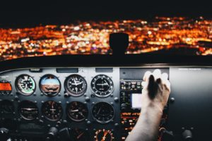 How to Get ETL Under Control