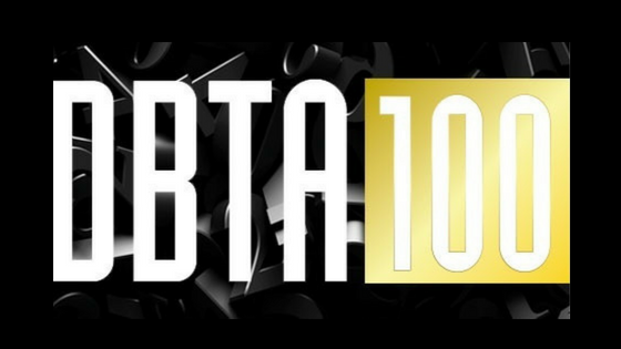 Yellowfin listed in DBTA 100 2018 – Companies that matter most in data