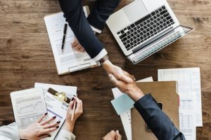 Building a data-driven culture and getting executive buy-in