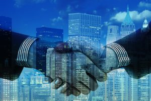 Huge month in business intelligence M&A: Salesforce, Workday, and Tableau