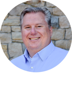 Yellowfin JTylerMcGraw-webinar