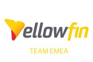 Yellowfin strengthens EMEA operations as BI market surges