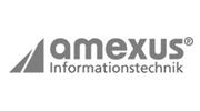 Yellowfin Manufacturing Partner Amexus