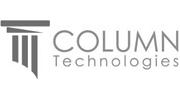 Yellowfin High Tech Partner Column Technologies