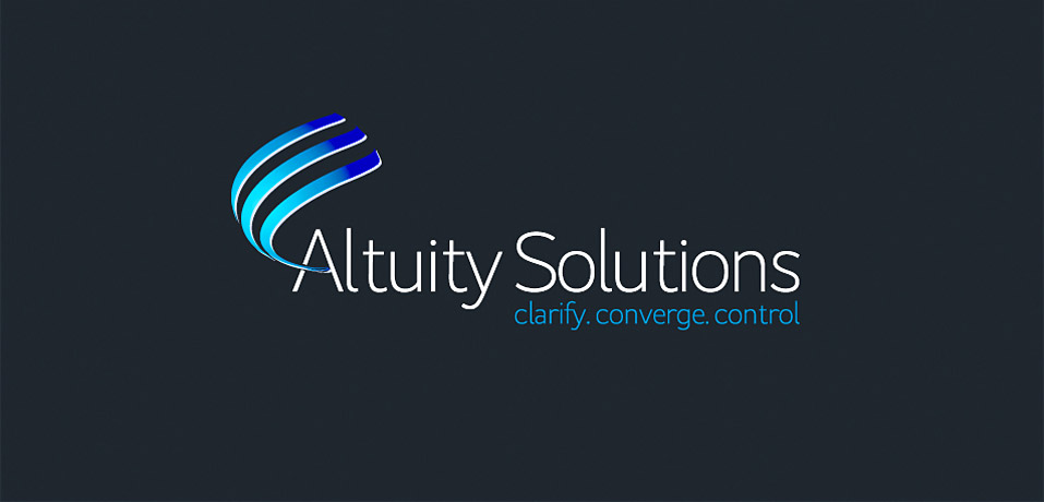 Yellowfin helps Altuity drive efficiencies in the education and construction industries
