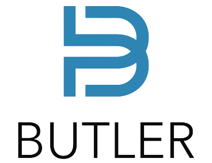 Butler Analytics