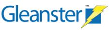 Gleanster Logo