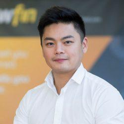Ivan Seow