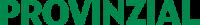 provinzial-logo-300