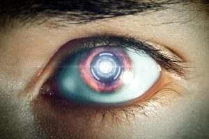 The tension of user vs. technology – a turning point for analytics?