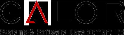 Galor Logo