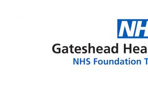 Gateshead Health NHS Foundation Trust streamlines patient care and reduces management reporting burden with Yellowfin