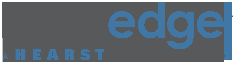 LocalEdge Logo
