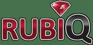 RubiQ Logo