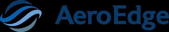 AeroEdge Logo