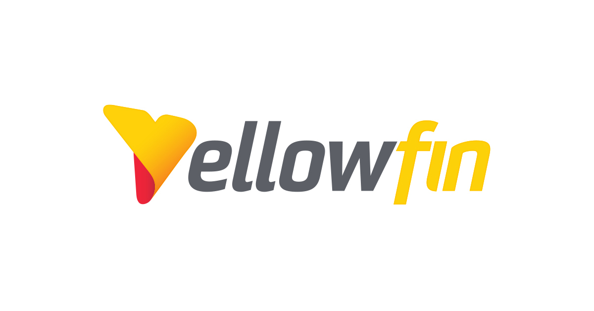 Yellowfin releases version 8.0.1 with new Signal governance and Tableau, Qlik, and Power BI report integrations