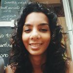 Diksha Dua Yellowfin Customer Success Manager