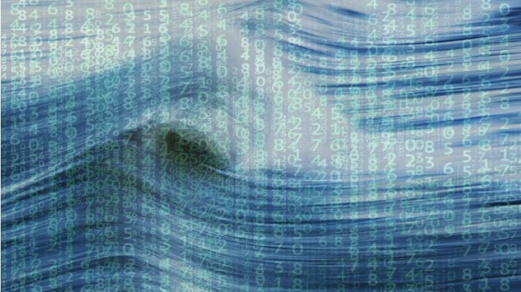 Wave of analytics