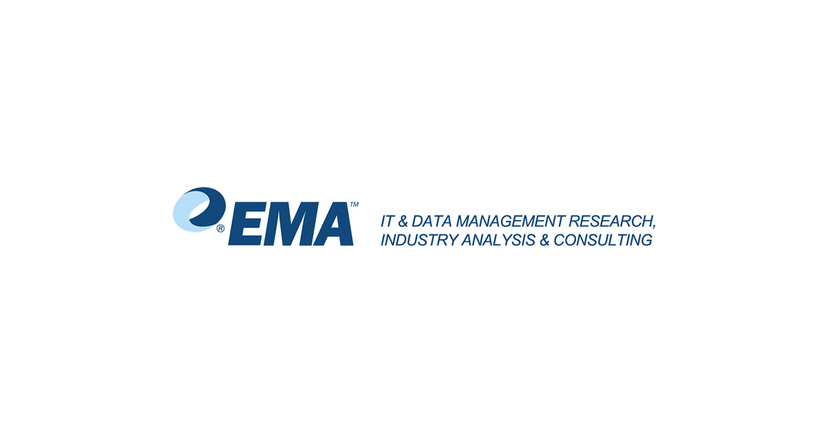 EMA Recognizes Yellowfin as 'a leader in the use of AI' for Business Intelligence