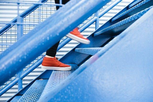 Next steps to augmented analytics: BI adoption