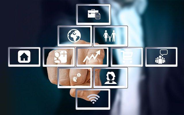 Augmented analytics: BI analytics adoption