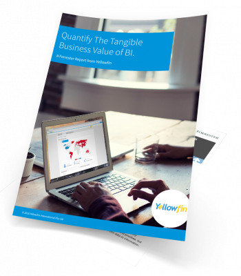 Forrester_Quantify_The_Tangible_Guide