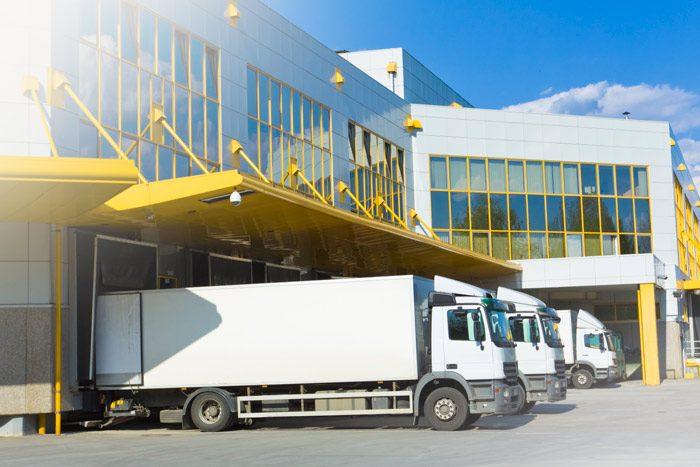Transport - Yellowfin