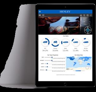 Yellowfin Henley-iPad-Embed