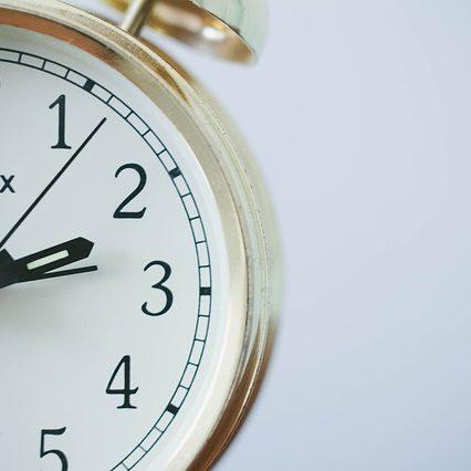 Reducing time to insights analytics adoption