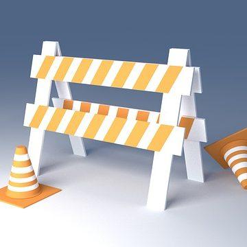 Barriers to BI adoption