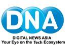 DNA News Asia