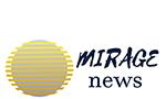 mirage_news-yellowfin
