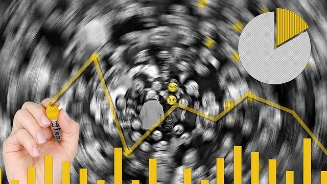After analytics insights, you need action