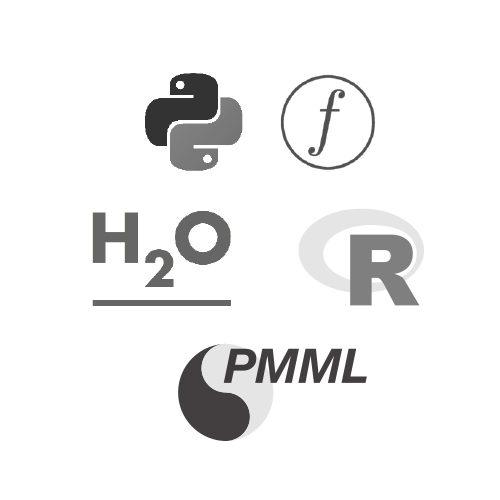 Data Science Transform Integrations