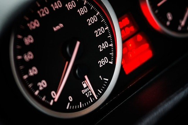Embedding analytics gives you speed to market